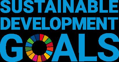 SDGsについて1