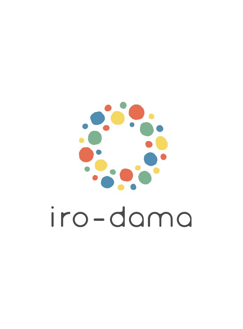 メディア「iro-dama media」