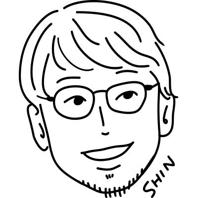 Shinji Ino