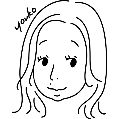 Yoko Okuno