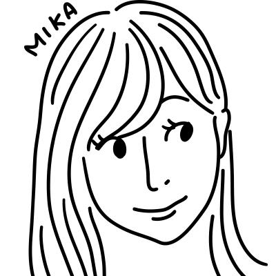 Mika Kondo